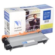 Картридж NV Print TN-3380 для Brother