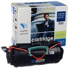 Картридж NV Print 64016HE для Lexmark