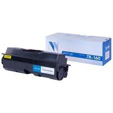 Картридж NV Print TK-160 для Kyocera