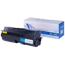 Картридж NV Print TK-1100 для Kyocera