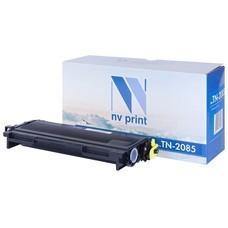 Картридж NV Print TN-2085 для Brother