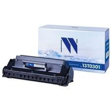 Картридж NV Print 13T0301 для Lexmark