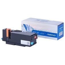 Картридж NV Print 106R01631 для Xerox