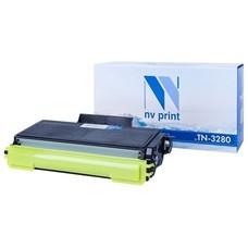 Картридж NV Print TN-3280T для Brother