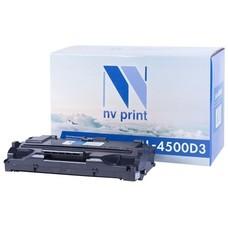 Картридж NV Print ML-4500 для Samsung