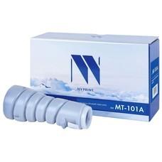 Картридж NV Print 101A для Konica Minolta