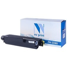 Картридж NV Print TN-3280 для Brother
