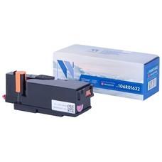 Картридж NV Print 106R01632 для Xerox