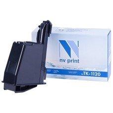 Картридж NV Print TK-1120 для Kyocera