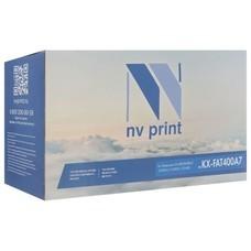 Картридж NV Print KX-FAT400A7 для Panasonic