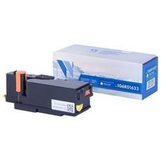 Картридж NV Print 106R01633 для Xerox