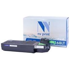 Картридж NV Print AR168LT для Sharp