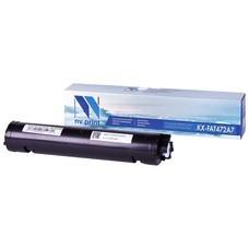 Картридж NV Print KX-FAT472A7 для Panasonic
