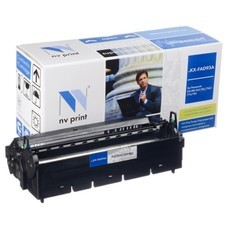 Картридж NV Print KX-FAD93A для Panasonic