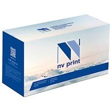 Картридж NV Print TN-217 для Konica Minolta