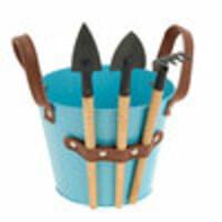 Наборы садового инструмента