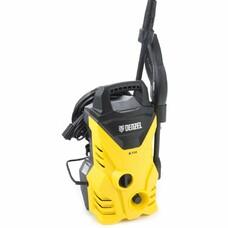Моечная машина высокого давления R-110, 1500 Вт, 110 бар, 5,7 л/мин, переносная Denzel [58232]
