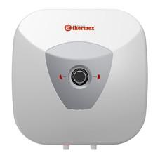 Водонагреватель THERMEX Hit H 10 O (pro), накопительный, 1.5кВт, белый [эдэб00118]
