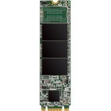 SSD накопитель SILICON POWER M-Series SP120GBSS3M55M28 120Гб, M.2 2280, SATA III