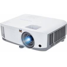 Проектор VIEWSONIC PA503S белый [vs16905]