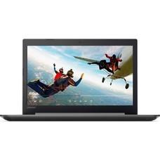 "Ноутбук LENOVO IdeaPad 320-15IAP, 15.6"", Intel Celeron N3350 1.1ГГц, 4Гб, 500Гб, Intel HD Graphics 500, Windows 10, 80XR001BRK, серый"