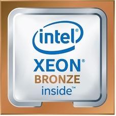 Процессор для серверов INTEL Xeon Bronze 3106 1.7ГГц [cd8067303561900s r3gl]