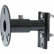 Устройство для крепления реечного домкрата к запасному колесу Stels [50535]