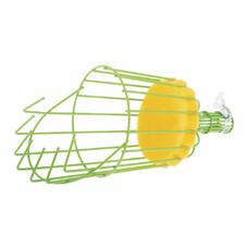 Плодосъемник с металлической корзиной, внутренний D 145 мм Palisad [65710]