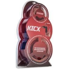 Установочный комплект KICX AKS10ATC2 [2040029]