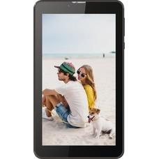 Планшет IRBIS TZ762, 1GB, 8GB, 3G, 4G, Android 7.0 черный