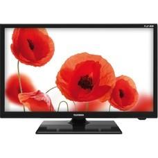 "LED телевизор TELEFUNKEN TF-LED22S48T2 ""R"", 21.5"", FULL HD (1080p), черный [TF-LED22S48T2(ЧЕРНЫЙ)]"