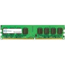 Память DDR4 Dell 370-ADPP 16Gb DIMM ECC U PC4-19200 2400MHz