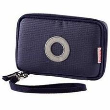 """Защитный чехол HAMA H-95519, для 2.5"""" дисков, синий [00095519]"""