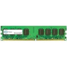 Память DDR4 Dell 370-ADPS 8Gb DIMM ECC U PC4-19200 2400MHz