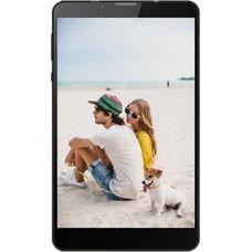 Планшет IRBIS TZ794, 1GB, 16GB, 3G, 4G, Android 7.0 черный