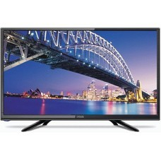 "LED телевизор POLAR 22LTV5001 ""R"", 22"", FULL HD (1080p), черный"
