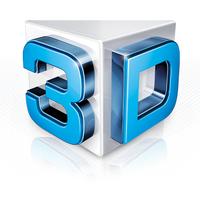 Мир 3D
