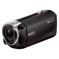 Видеокамеры высокого разрешения