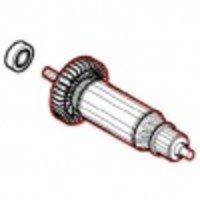 Пневмоинструмент (аксессуары)