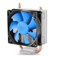 Вентиляторы для процессоров