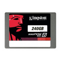 SSD накопители