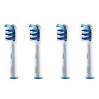 Аксессуары для зубных щеток
