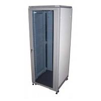 Шкафы телекоммункационные