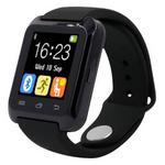 Смарт-Часы для смартфонов