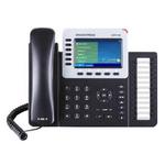 IP Телефоны