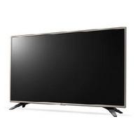 Телевизоры и медиа