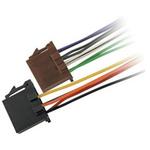 Установочные комплекты и кабели