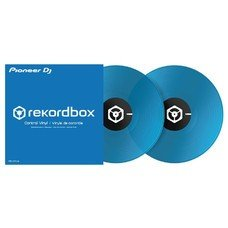Диск Pioneer RB-VD1-CB