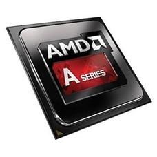 Процессор AMD A10 A10-9700 AM4 (AD9700AGABBOX) (3.5GHz/100MHz/AMD Radeon R7) Box