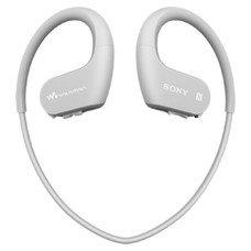 MP3 плеер SONY NW-WS623 flash 4Гб белый [nwws623w.ee]